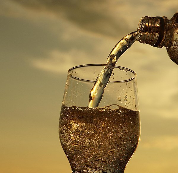 Sparkling Water – Dental Do, Or Don't?