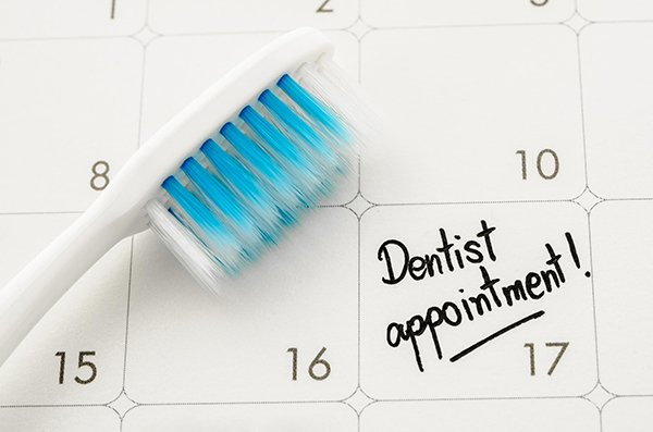 Cold Sores and your Dental Appointment at BDF Dental